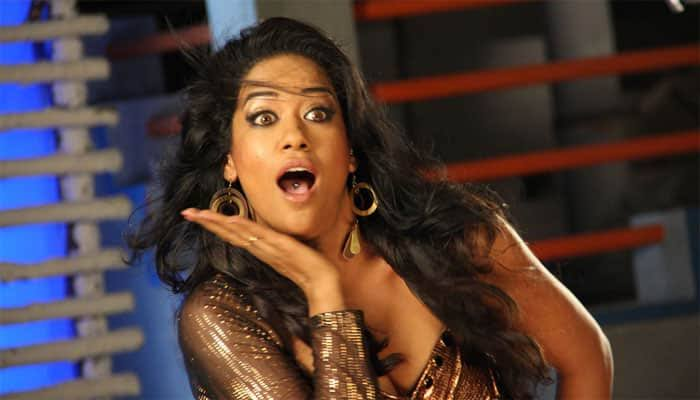 Mumaith Khan.jpg