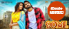 90 ML Telugu Movie Review