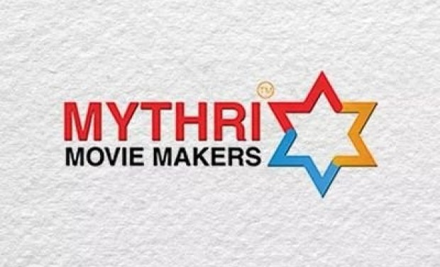 Mythri Movie