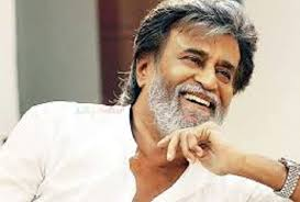 Superstar Rajanikanth.jpg