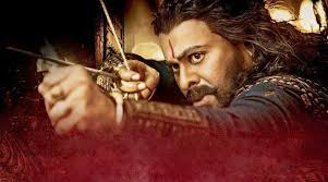 Sye Raa Censor talk.jpg